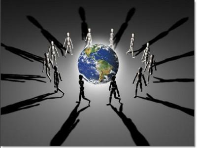 Como cuidar nuestro planeta tierra paso a paso